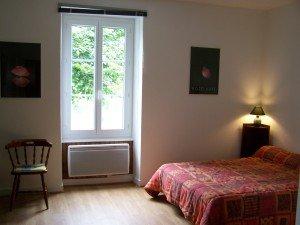 100_0691-300x225 dans Présentation et appartements