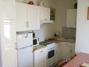 106_1285-300x225 dans Présentation et appartements