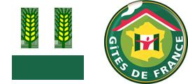 logo_gite_de_france_2_epis