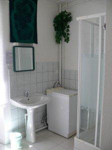 photos-divers-+meublés-057-225x300