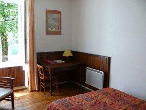 photos-divers-+meublés-070-300x225 dans Présentation et appartements